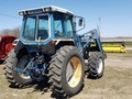 1990 Ford New Holland 7710 Tractor