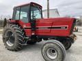 1984 International Harvester 5488 175+ HP
