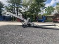 Speed King FL8x37 Augers and Conveyor