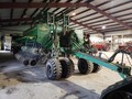 2002 Great Plains 3N4010P Drill