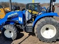 2020 New Holland BOOMER 45 40-99 HP