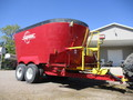 2015 Supreme International 1200T Grinders and Mixer