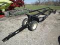 2006 Killbros 300 Gravity Wagon