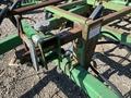 1989 John Deere 960 Field Cultivator