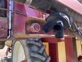2005 Hardi HC950M Pull-Type Sprayer