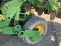 2003 John Deere 1790 Planter