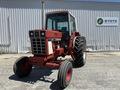 1978 International Harvester 986 100-174 HP