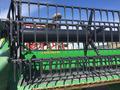 2019 John Deere 735D Platform