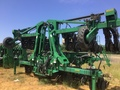 2011 Great Plains 3PYP Planter