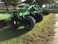 2016 Bigham Brothers 12R38 Miscellaneous