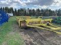 2014 Degelman LR8080 Land Roller