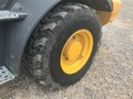 2019 John Deere 244L Wheel Loader
