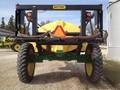 Bestway Field Pro III 1600 Pull-Type Sprayer