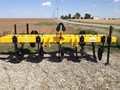 Agri-Products The Mulcher In-Line Ripper