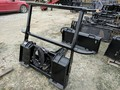 Notch NTP Loader and Skid Steer Attachment