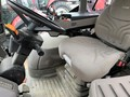 2014 Case IH Puma 185 CVT Tractor
