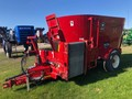 2018 Meyer F470 Grinders and Mixer