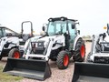 2020 Bobcat CT5550 40-99 HP