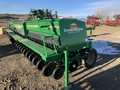 2019 Great Plains 3S-3000HDF Drill