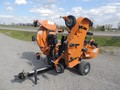 2020 Woods TBW150C Rotary Cutter
