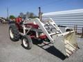 1956 International Harvester 350 40-99 HP