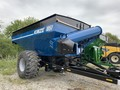 2020 Kinze 1051 Grain Cart