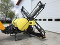 2020 Top Air 300 Pull-Type Sprayer