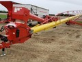 Westfield MKX130-114 Augers and Conveyor