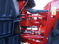 2019 Versatile 430 Tractor
