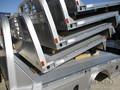 2020 CM ALRD Truck Bed