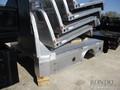 2020 CM ALSK Truck Bed