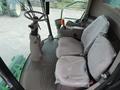 2012 John Deere S670 Combine
