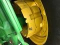 2020 John Deere 6155R Tractor