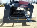 Virnig BSGV72 Loader and Skid Steer Attachment