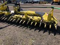2013 John Deere 690 Forage Harvester Head