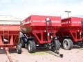 2019 Demco 650 Grain Cart