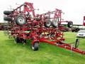 2014 Wil-Rich Quad X-2 Field Cultivator