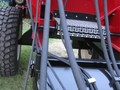 2018 BBI Grasshopper Pull-Type Fertilizer Spreader