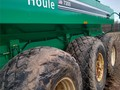 2019 Houle EL48-6D6100 Manure Spreader