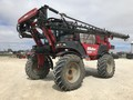 2015 Miller Nitro 5250 Self-Propelled Sprayer