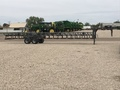 2020 Pride of The Prairie 14 BALE Bale Wagons and Trailer