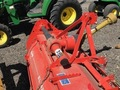 2015 Kuhn EL42-155 Miscellaneous