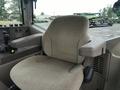 2019 John Deere 6110M Cab Tractor