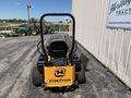 2013 Hustler Fastrak 60 Lawn and Garden