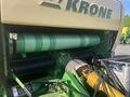 2014 Krone Comprima V180 Round Baler