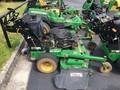 2014 John Deere WH52A Lawn and Garden