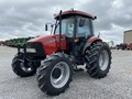 2004 Case IH JX75 40-99 HP