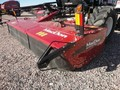 2018 MacDon R85 Mower Conditioner
