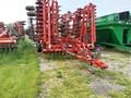 Krause Landsman TL6200-45 Soil Finisher