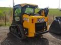 2020 JCB 2TS-7T Skid Steer